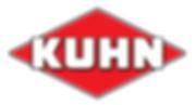 KuhnLogo.png