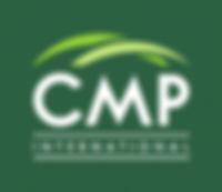 CMP-Mushooms-300x259.png