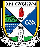 cavan-logo.png