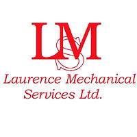 lawrence-mechanical.jpg