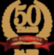 50-Yr-Logo.png