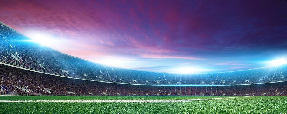 stadium-ticketing_edited.jpg