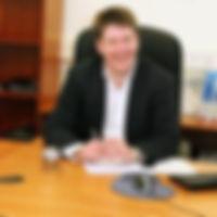 Eamon-Mcdwyer-MDL-Financial-headshot-2.j