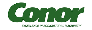 Conor_Eng_Logo_Green_01.png