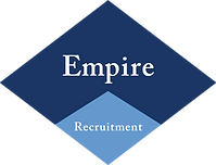 Empire_Logo_New_Final.png