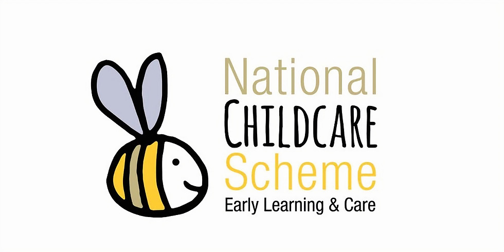 Information on NCS and how it will impact on cost of childcare