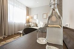 hotel-bottled-water.jpg
