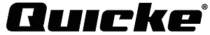QUICKE_Logo.png