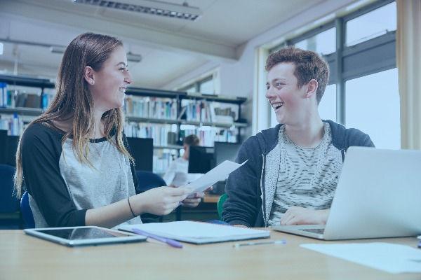 College Courses at Cavan Institute