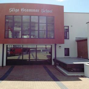 sligo-grammar-school.jpg