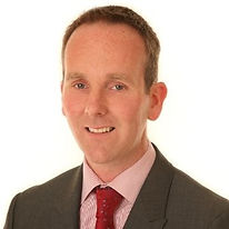 Andrew-OGorman-Solicitors.jpg