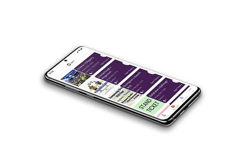 clubspot-tickets-app.jpg