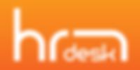 HR Desk Logo - Final.png