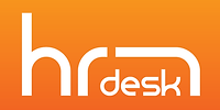 HR Desk Logo - Final.png