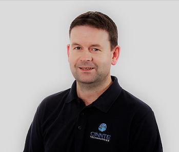 David-Mulligan-IT-Support-Consultant.jpg