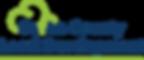 CCLD_logo.png