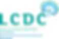 LCDC Logo.png