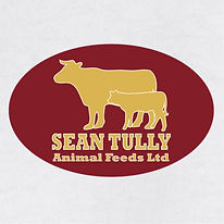 Sean-Tully-Animal-Feeds-logo.jpg
