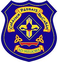St-Patricks-logo-Hi-Res.jpg