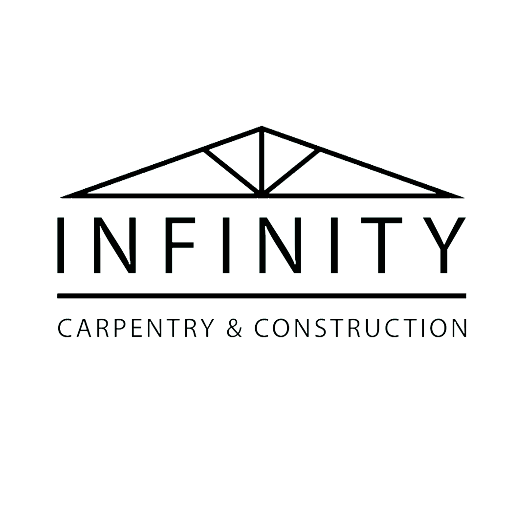 Infinity Carpentry and Construction