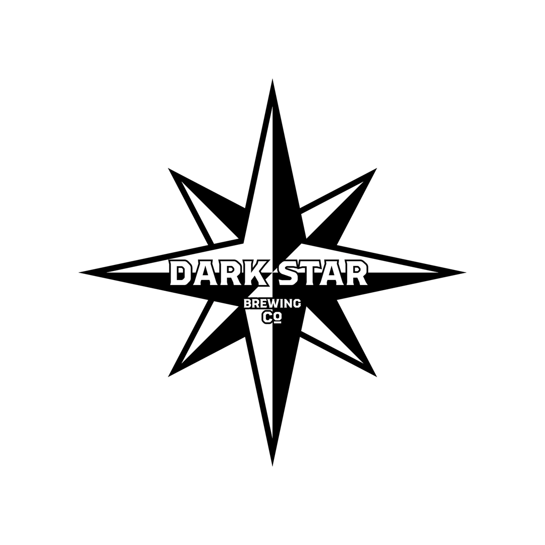 Dark Star Brewery