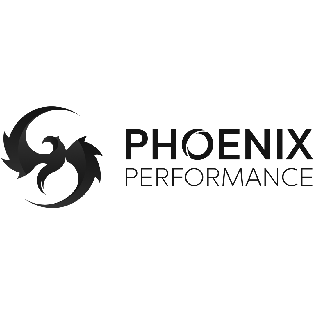 Phoenix Performance Haywards Heath