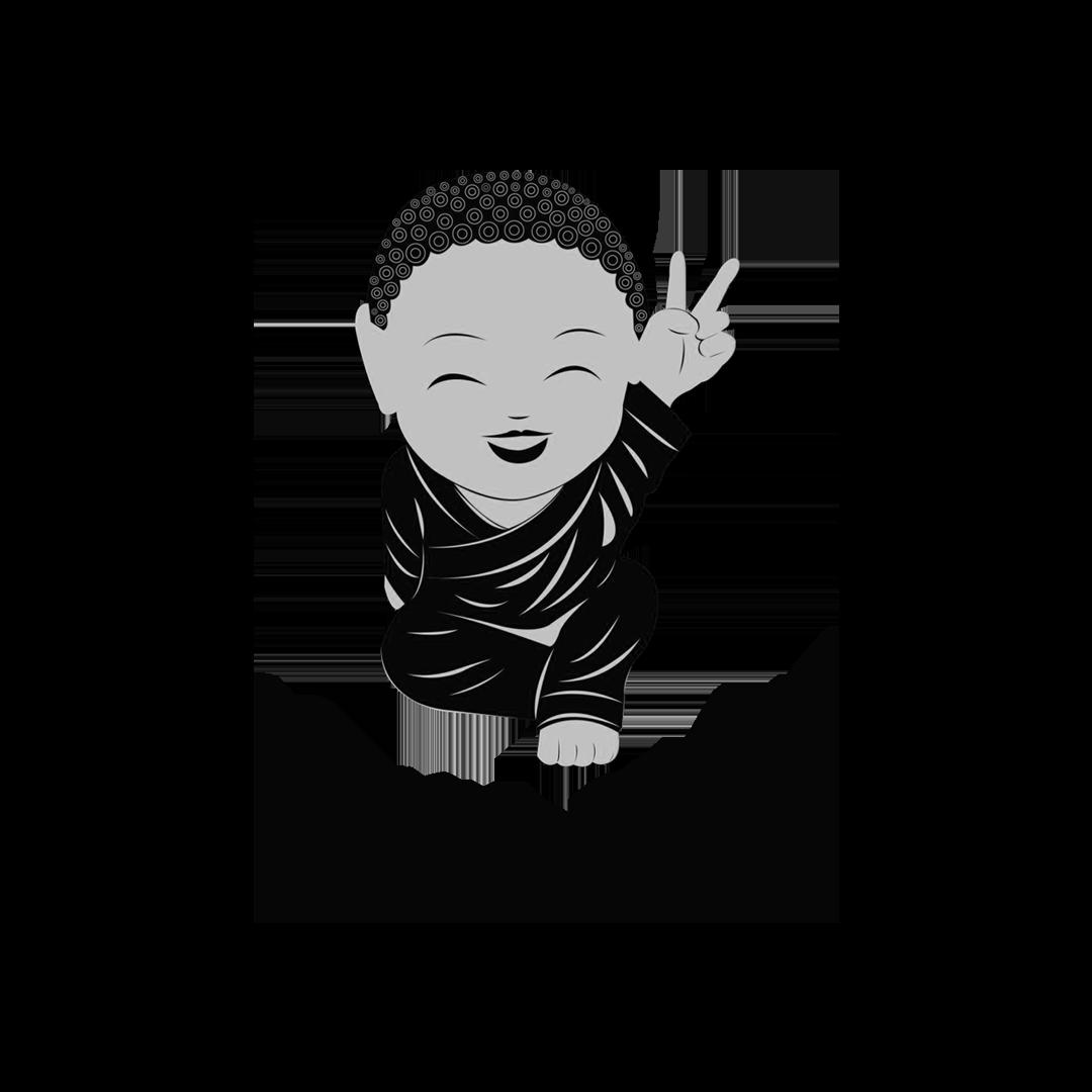 Kemp Thai Brighton