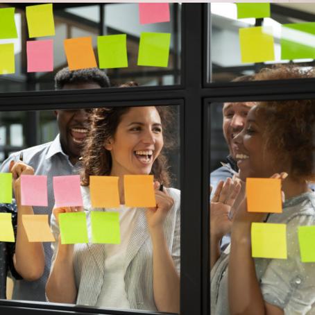 Cómo potenciar la Marca Empleadora con marketing digital