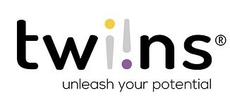 Twiins_Logo2021.png