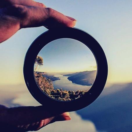 El propósito organizacional, el camino que inspira, alinea y conecta