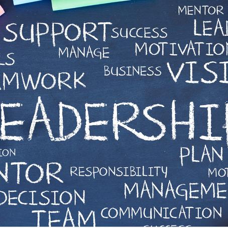 Un problema recurrente en las organizaciones: Nuestros líderes no tienen herramientas