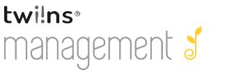 Twiins_Mod_Management.png