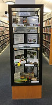 3_Cherry Hills Public Library Display Ca