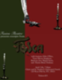 toscaposter3.jpg