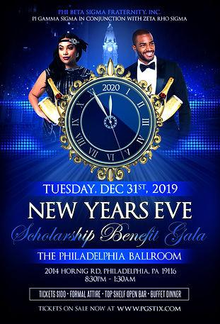 WS_NYE Party_flyer_2019_v5.jpg