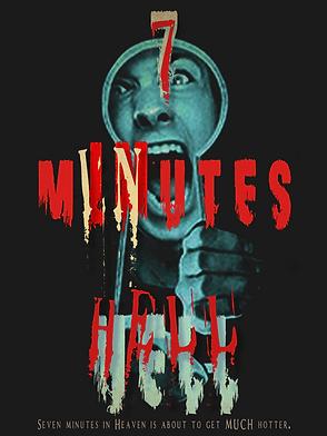 7mih - Poster v3.png