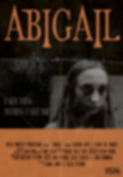 Abigail Poster Final.jpg