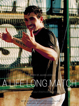 A LIFE LONG MATCH - POSTER IMAGE.jpg