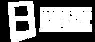 hff-2016-logo_orig.png