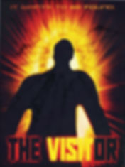 THE VISITOR - poster.jpg