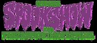 spook logo.png