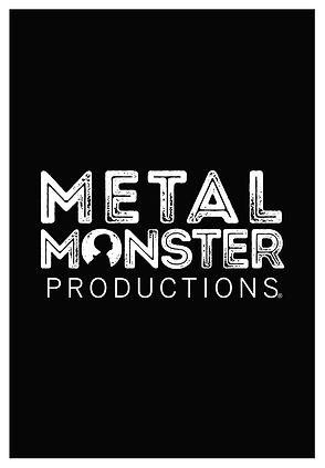 Metal Monster.jpg