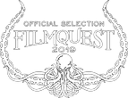 2019-FilmQuestSelection-BlackSmall.png