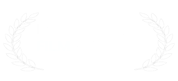 pendance-white-2021 copy.png