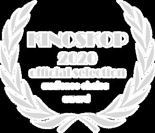 Kinoskop%20Laurel_edited.png