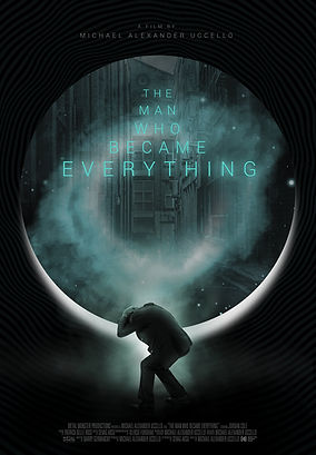 TheManWhoBecameEverything_27x39_LoRes.jp