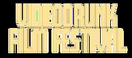 videodrunkweb.png