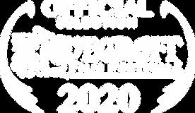 hplff2020_officialselection_laurels_whit