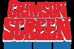2019_Crimson_logo.png
