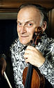 Friedamaria Wallbrecher Musiklehrerin